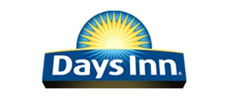days-inn