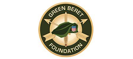 gbf-logo